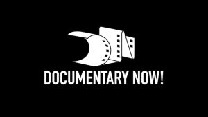 Documentary Now! Season 1 Teaser
