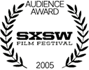 sxsw-audience-award
